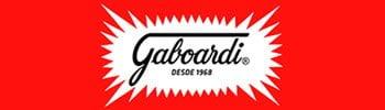 Loja Gaboardi